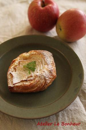 りんごのデニッシュ.jpg
