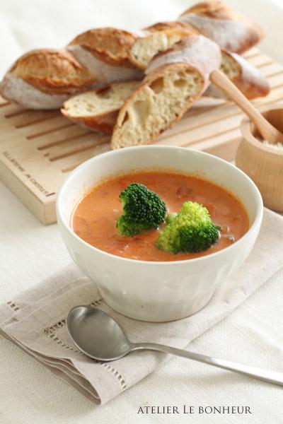 スープ&バゲット.jpg