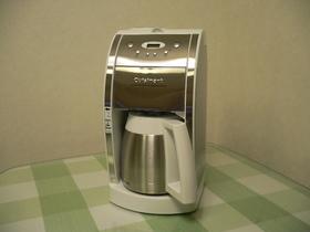 コーヒーメーカー 002.jpg