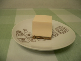 レアチーズ 003.jpg